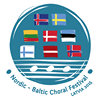 Nordic-Baltic Choral Festival