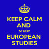 European Studies Master's at University of Latvia