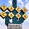 Taco Casa - Tuscaloosa