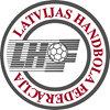 Latvijas Handbola federācija
