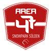 Snowpark Sölden