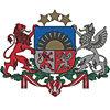 Latvijas vēstniecība Īrijā / Embassy of Latvia in Ireland