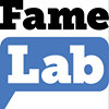 FameLab International