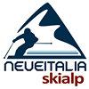 Neveitalia Skialp
