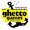 Ghetto Games Festival