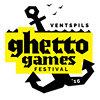 Ghetto Games Festival