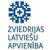 Zviedrijas latviešu apvienība