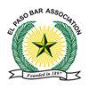 El Paso Bar Association