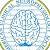 American Clinical Neurophysiology Society (ACNS)