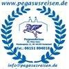 PegasusReisen