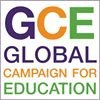 Global Campaign for Education