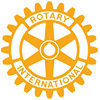 Riga International Rotary Club