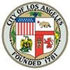 City of Los Angeles - Job Opportunities