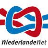NiederlandeNet - Online-Informationsportal
