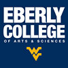 WVU Eberly College of Arts and Sciences
