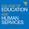 WVU College of Education & Human Services