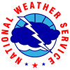 US National Weather Service Birmingham Alabama