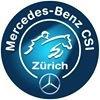 Mercedes-Benz CSI Zürich
