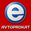 Avtoprokat.ru
