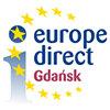 Punkt Informacji Europejskiej Europe Direct - Gdańsk