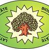 Latvijas Universitātes Bioloģijas fakultāte