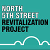 The North 5th Street Revitalization Project