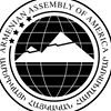 Armenian Assembly of America Internship Program