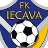 """Futbola klubs """"Iecava"""""""