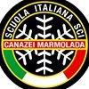 Scuola Sci Canazei Marmolada
