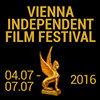 VIFF Vienna Independent Film Festival