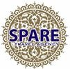 Travel Agency SPARE