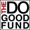 The Do Good Fund, Inc.