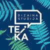 Dizaina studija TEIKA