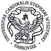 Uniwersytet Kardynała Stefana Wyszyńskiego