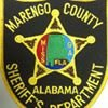 Marengo County Sheriff's  Office