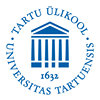 University of Tartu thumb