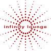 Infinity Lounge & Restaurant