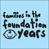 Foundation Years