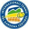Internazionali Tennis Val Gardena