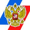 Посольство России в Эстонии / Russian Embassy in Estonia