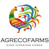 AgrecoFarms