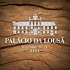 Palácio da Lousã
