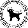 Latvian Labrador Retriever Breeders Club