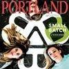 Portland Magazine thumb