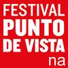 Festival  PUNTO DE VISTA