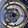 Sevenfriday Russia