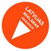 Latvijas Reklāmas asociācija
