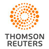 Thomson Reuters in Poland