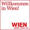 wien.info