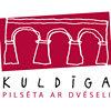 Visit Kuldiga